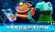 Автоматы Maxbetslots Attraction