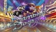 Игровой автомат Diamond Dogs от Максбетслотс - онлайн казино Maxbetslots