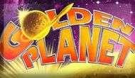 Автомат Golden Planet в мобильной версии Максбет