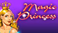 Magic Princess на зеркале казино