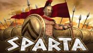 Игровой автомат Sparta от Максбетслотс - онлайн казино Maxbetslots
