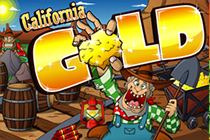 Игровые автоматы на деньги Золото Калифорнии