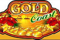 Игровые автоматы Золотой Берег