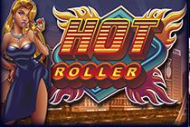 Хот Роллер – любимый игровой автомат