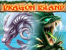 Аппарат Остров Дракона в онлайн казино Maxbetslots